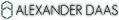 ALEXANDER DAAS Logo.jpg