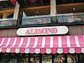 ALmOND (489984822).jpg