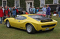 AMC AMX3 Rear.jpg