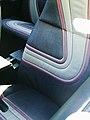 AMC Javelin Cardin interior um-seat.jpg