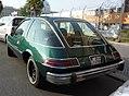 AMC Pacer (6659105841).jpg