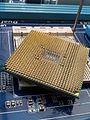AMD X4 641.jpg