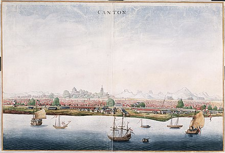 AMH-6145-NA View of Canton.jpg