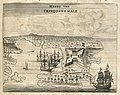 AMH-7011-KB View of the harbour of Trincomale.jpg