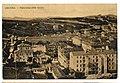 AN-Ancona-1917-Panorama-della-città-nuova.jpg