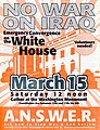 ANSWER.MOW.15March2003.Flyer (15903458403).jpg