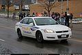 APD Chevrolet Impala (15667852327).jpg