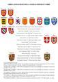 ARBOL GENEALOGICO DE LA FAMILIA EMPARAN Y ORBE (R).pdf