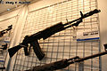 ARMS & Hunting 2008 exhibition (112-09).jpg