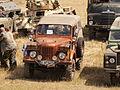 ARO M461 (1961) Romania (owner Dirk baumbach) pic5.JPG