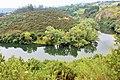 AS-Meandros del río Nora 07.jpg