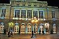 AS-Teatro Campoamor. Oviedo.jpg