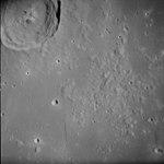 AS12-54-8093.jpg