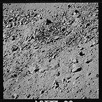 AS15-89-12134 (21055850673).jpg
