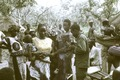 ASC Leiden - Coutinho Collection - G 06 - Ziguinchor, Senegal - Vaccinations by Guinean nurse - 1973.tif