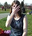 ASL 5@NearCheek-PalmBack RoundVert OpenA 1@NearJaw-PalmBack.jpg