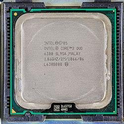 ASRock 945GCM-S - Intel Core 2 Duo E6300 Conroe (SL9SA)-0322.jpg