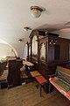 AT-13073 Pfarrkirche Schiefling, St. Michael 42.jpg