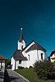 AT-13073 Pfarrkirche Schiefling, St. Michael 58.jpg