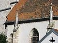 AT-57356 - Wallfahrtskirche Mariä Himmelfahrt Maria Buch-Feistritz 16.JPG