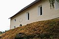 AT-57488 Pfarrkirche Predlitz-Turrach 09.jpg
