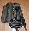 AT-75-A field telephone.jpg