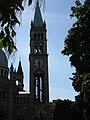 AT-82420 Antonskirche Wien-Favoriten 03.JPG