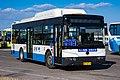 AT5719 at ZBAA T3 parking lot (20200301154226).jpg