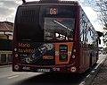 ATAC Menarinibus Citymood (1316) - back view.jpg