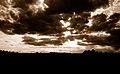 ATARDECER EN SEPIA - panoramio.jpg