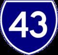 AUSR43.png