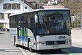 AWA-Bus-M1.jpg