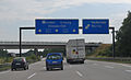 A 9 AS Vockerode, Westseite (2009).jpg