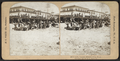 A Jolly Crowd, Atlantic City, N.J, by H.C. White Co..png