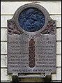 A Neighborhood Memorial to the Great War Dead - panoramio.jpg