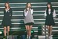 A Pink at Pepsi Concert, 16 November 2014 08.jpg