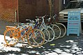 A Public Bike for sale outside a shop in San Francisco-9422.jpg