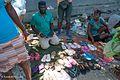 A Shoe Store in Haiti.jpg