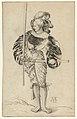 A Swiss Foot Soldier MET DP855304.jpg