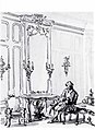 A Venetian Interior, with a Young Man Seated by the Fire MET SF-1975-1-298.jpg