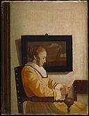 A Young Woman Reading MET DP143178.jpg