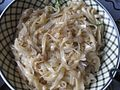 A bawl of rice noodles.jpg