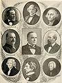 A biographical history of Fremont and Mills Counties, Iowa (1901) (14783875355).jpg