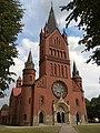 A church in Inowrocław.jpg