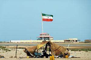 Somaliland Travel Guide At Wikivoyage