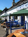 A friendly cafe, Lochcarron. - panoramio.jpg