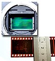 A full-frame sensor compared with 35 mm film.jpg