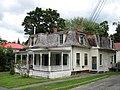 A house on North Prospect St, Amherst MA.jpg