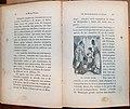 A minha Patria - Anna de Castro Osorio, Livraria Editora, Setubal, 1906 04.jpg