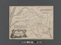 A new map of the Cherokee Nation (NYPL b20719744-5387010).tiff